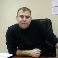 Евгений Иванов, директор «ИпотекаГид»