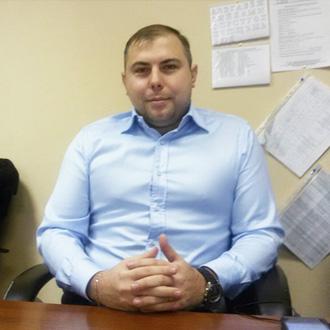 Иванов Евгений, директор «ИпотекаГид»