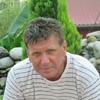 Иван Тараненко